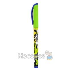 Ручка масляна Hiper Sport HO-150