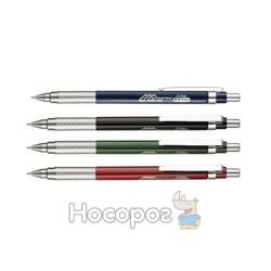Ручка шариковая WZ-2080