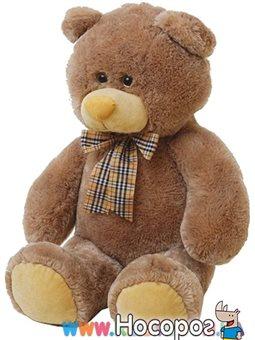 Медведь Тедди малый Левеня [К015ТМ]