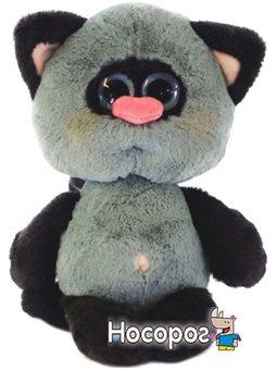 Котик Смолли Левеня [К433Е]