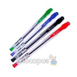 Ручка шариковая Lexi 5