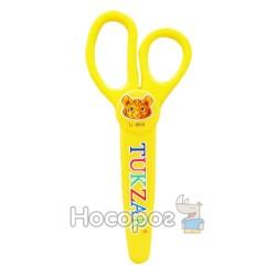 Ножницы детские TZ-6919