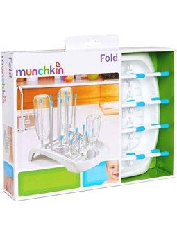 Сушка для бутылочек Munchkin Deluxe [01104801.03]