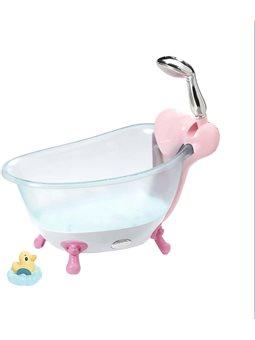 Автоматическая Ванночка Для Куклы Baby Born - Веселое Купание [824610]