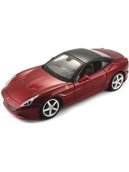 Автомодель - Ferrari California T [18-26002]