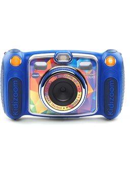 Детская Цифровая Фотокамера - Kidizoom Duo Blue [80-170803]
