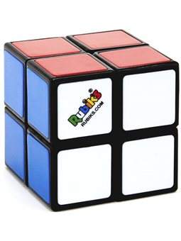 Головоломка Rubik's - Кубик 2*2 [RBL202]