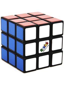 Головоломка Rubik's - Кубик 3*3 [RBL303]