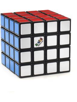 Головоломка Rubik's - Кубик 4 * 4 [RK-000254]