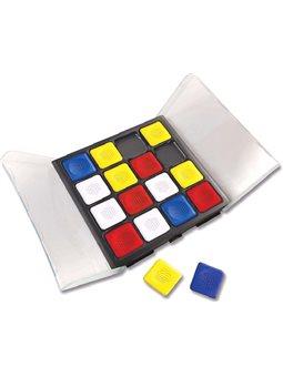 Игра Rubik's -Переворот [10596]