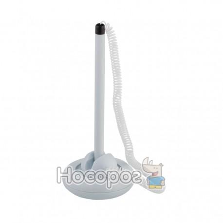 Ручка шариковая BM8140-01 на подставке