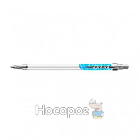 Ручка шариковая TZ581