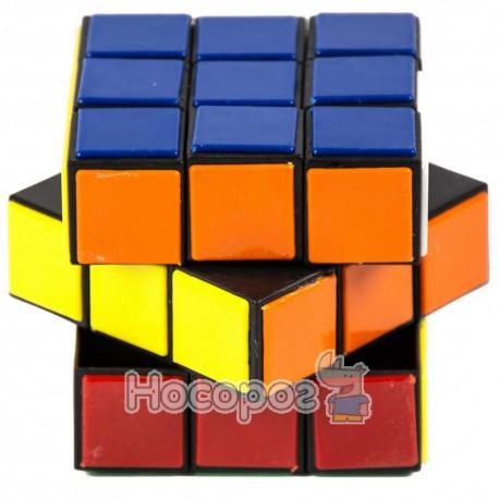 Кубик Рубика 588 5,8см (288)