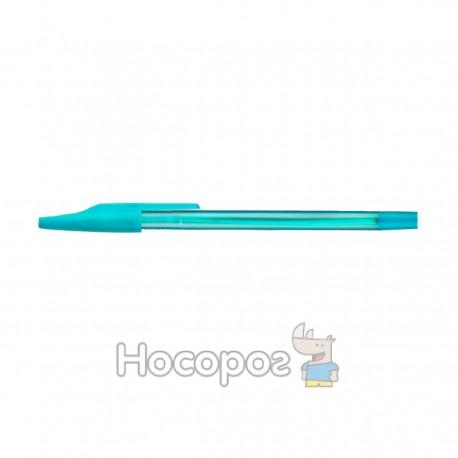 Ручка шариковая TZ-3617 синяя