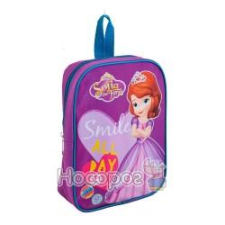 Рюкзак детский Sofia purple K-18