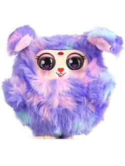 Интерактивная Игрушка Tiny Furries S2 – Мама Лия [83683-LIL]