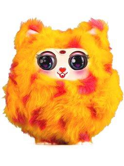 Интерактивная Игрушка Tiny Furries S2 – Мама Памкин [83683-PU]