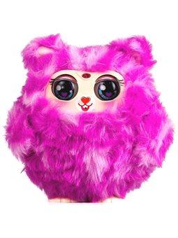Интерактивная Игрушка Tiny Furries S2 – Мама Пинки [83683-PI]