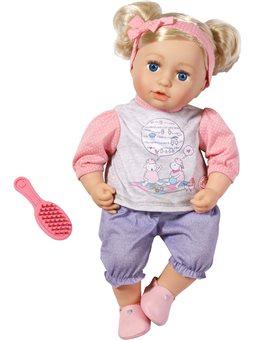 Лялька BABY ANNABELL - МИЛАЯ СОФІЯ [794234]