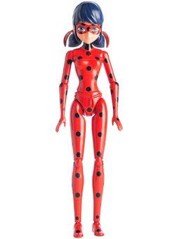 """Кукла Леди Баг И Супер-Кот"""" - Леди Баг (14 Cm)"""" [39721]"""