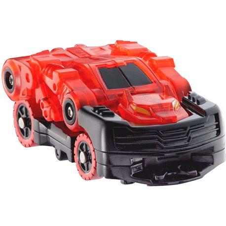 Машинка-Трансформер Screechers Wild! L 1 - Рейсертус [EU683212]