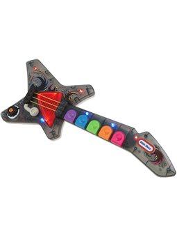Музыкальная игрушка - ГИТАРА [636226M]
