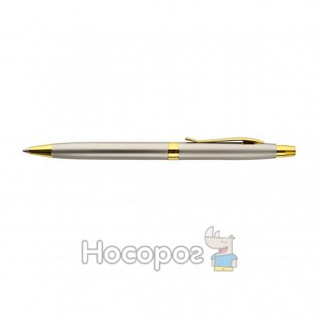 Ручка с поворотным механизмом TZ-4595