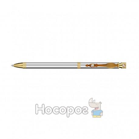 Ручка с поворотным механизмом TZ-4603