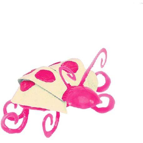 Фото Набор для детского творчества с 3D-маркером - СКАЗКА [155251]