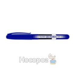 Ручка роллер TZ-2106 (Синий, Черный)