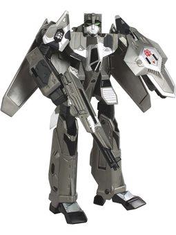 Робот-Трансформер - Аэробот [20781R]