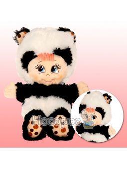 Панда Крошка K357P