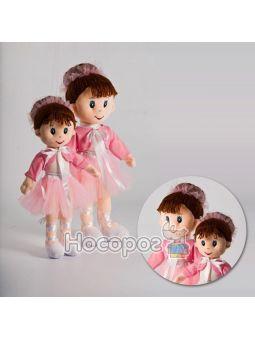 Кукла Соломия средняя К247С