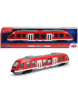 3748002 Міський потяг, 45 см, 3+