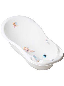 Ванночка Tega Little Princess LP-005 LUX 102 cm 103 white [LP-005-103]