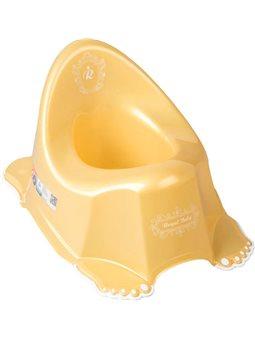 Горщик Tega Royal Baby RL-001 нековзний 110 gold [RL-001-110]