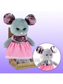 Мышка Муся 00252