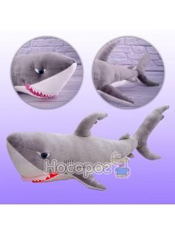 Акула Брюс 00596