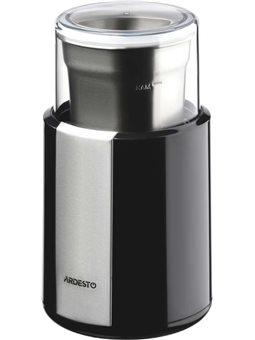 ARDESTO WCG-8301