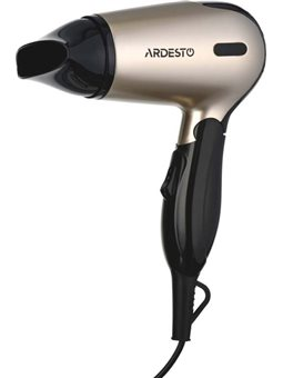 ARDESTO Фен HD-503T