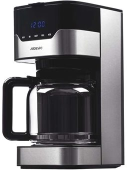 ARDESTO FCM-D3100