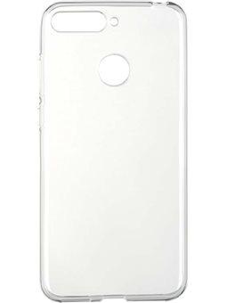 2E Basic , Crystal для Y6 2018, Transparent