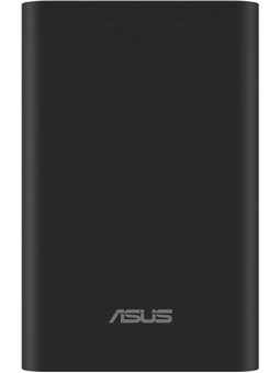 ASUS ZEN POWER 10050mAh [Black]