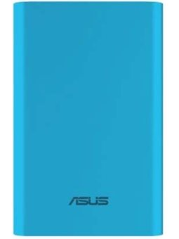 ASUS ZEN POWER 10050mAh [Blue]
