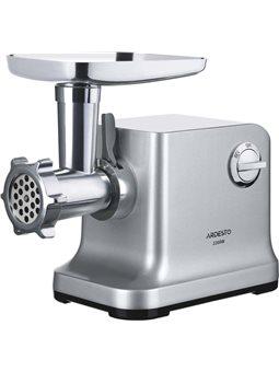 ARDESTO MGL-3580D