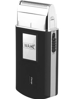 Moser WAHL Travel Shaver 03615-1016