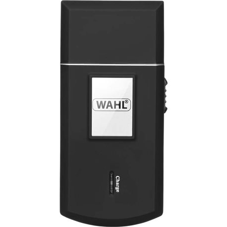 Фото Moser WAHL Travel Shaver 03615-1016