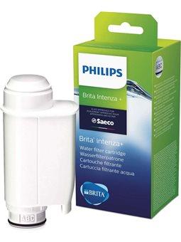 Philips Картридж фільтра для води CA6702/10