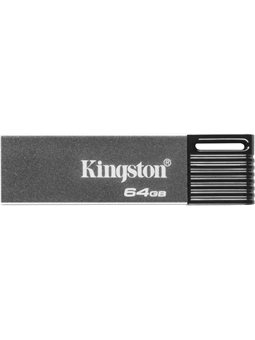 Kingston DT Mini DTM7 [DTM7 / 64GB]