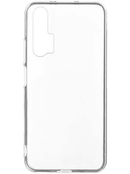 2E Basic (Hybrid, Transparent) для Honor [2E-HO-20-AOHB-TR]